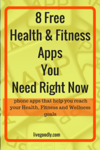 8-freehealth-fitness-appsyouneed-right-now