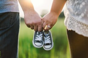 Trying To Conceive? Don't Miss This Useful Advice