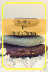 benefitsofholistic-therapy