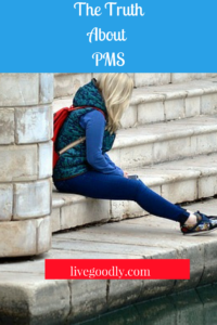 The Truth about PMs and how  Tv and Media gets t wrong