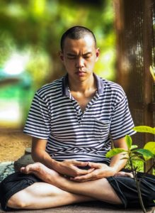 The Most Surprising Ways Meditation Can Change the Brain