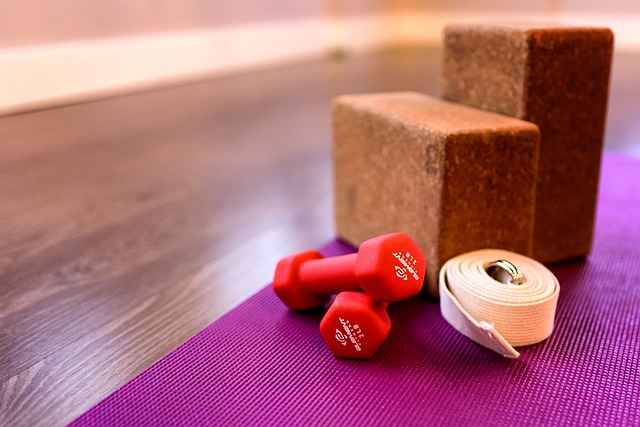 No Time To Train? Simple Solutions For Hectic Days
