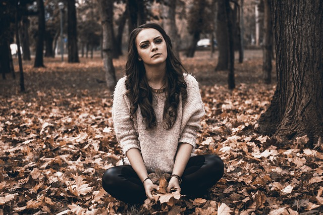 Mental Health: Recognizing Depression Signs And Getting Help