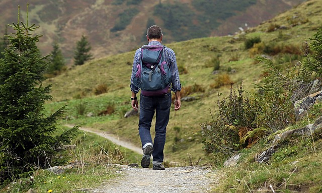 How To Choose A Mentally Healthy Path In Life