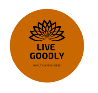 Live Goodly